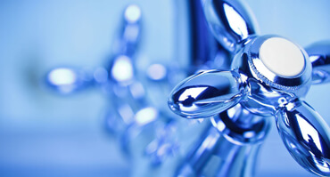 Residential Plumbing Faucet Replacement and Repair