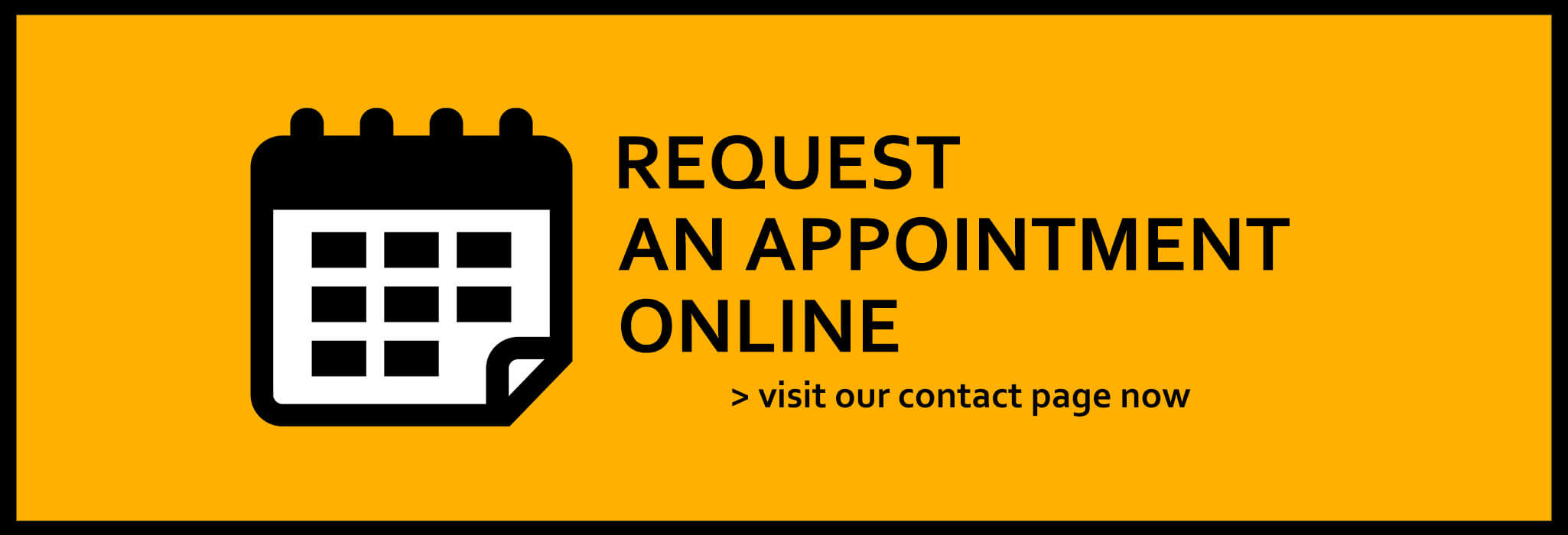 Request and Appointment Online Contact Page.jpg